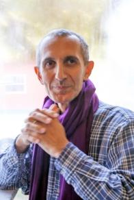 Theodore Tsaousidis